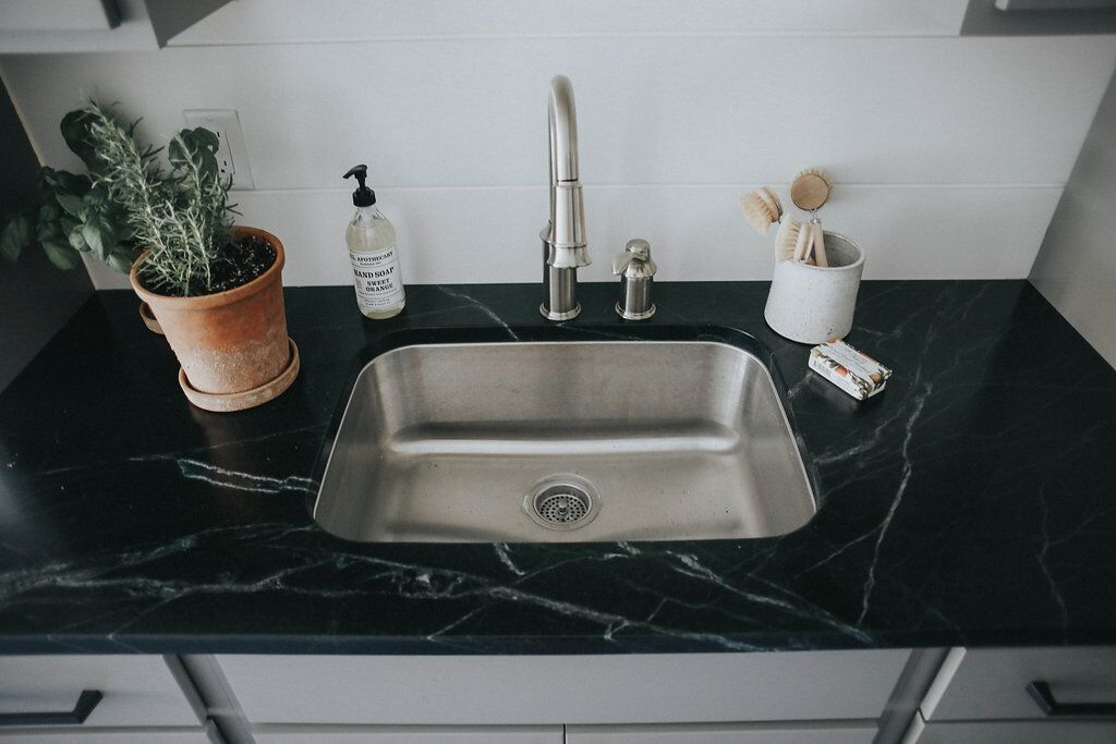CB laundry room sink WhitneyNicholsPhotography-6044_preview.jpg