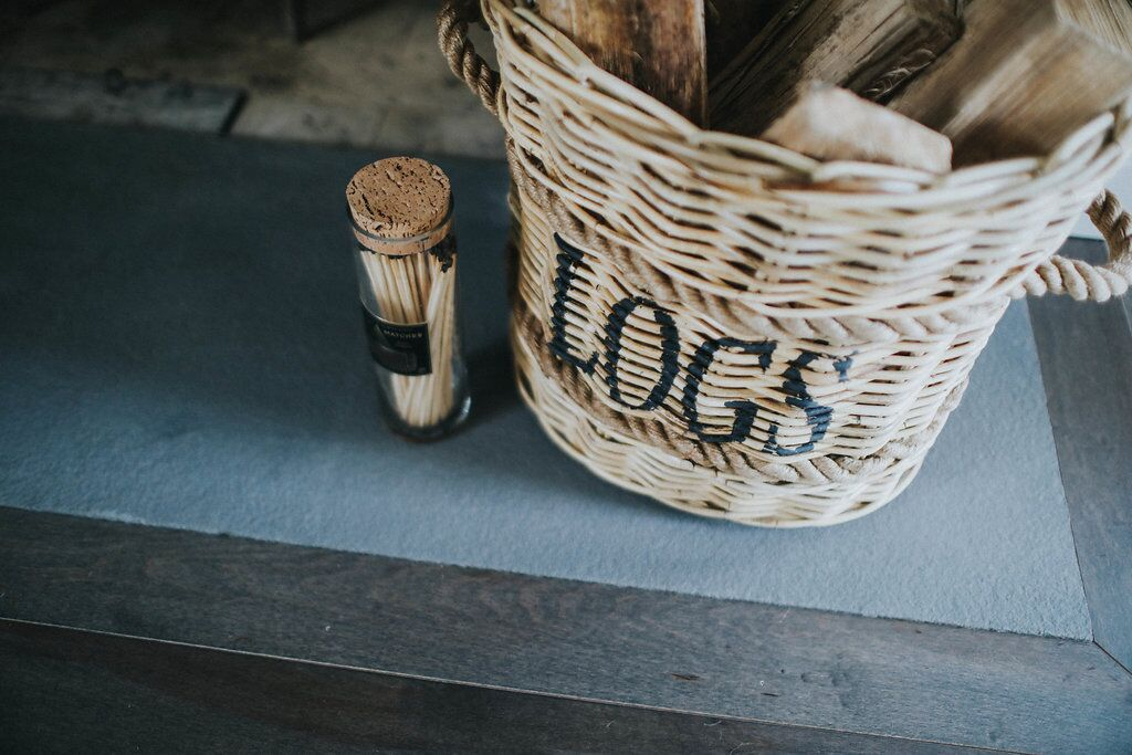 CB lr hearth detail WhitneyNicholsPhotography-5717_preview.jpg