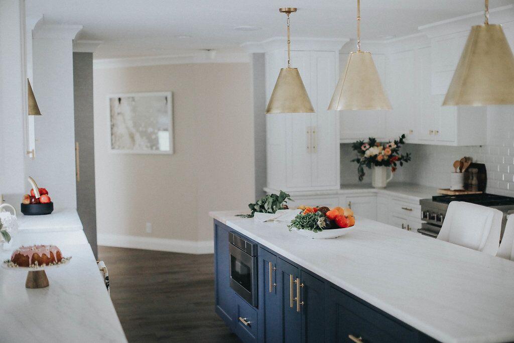 Kitchen into hallway WhitneyNicholsPhotography-6002_preview.jpg