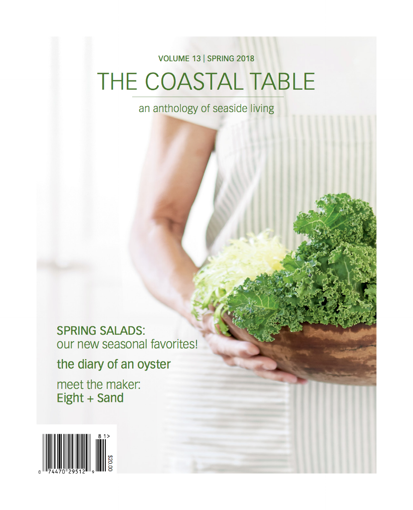 13-Spring2018-TheCoastalTable-Digital.png