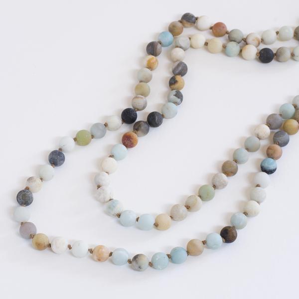 Whatknot Necklace