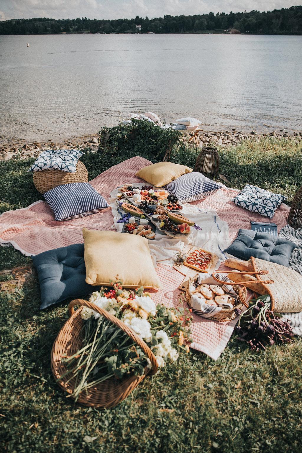 Skaneateles-lake-picnic