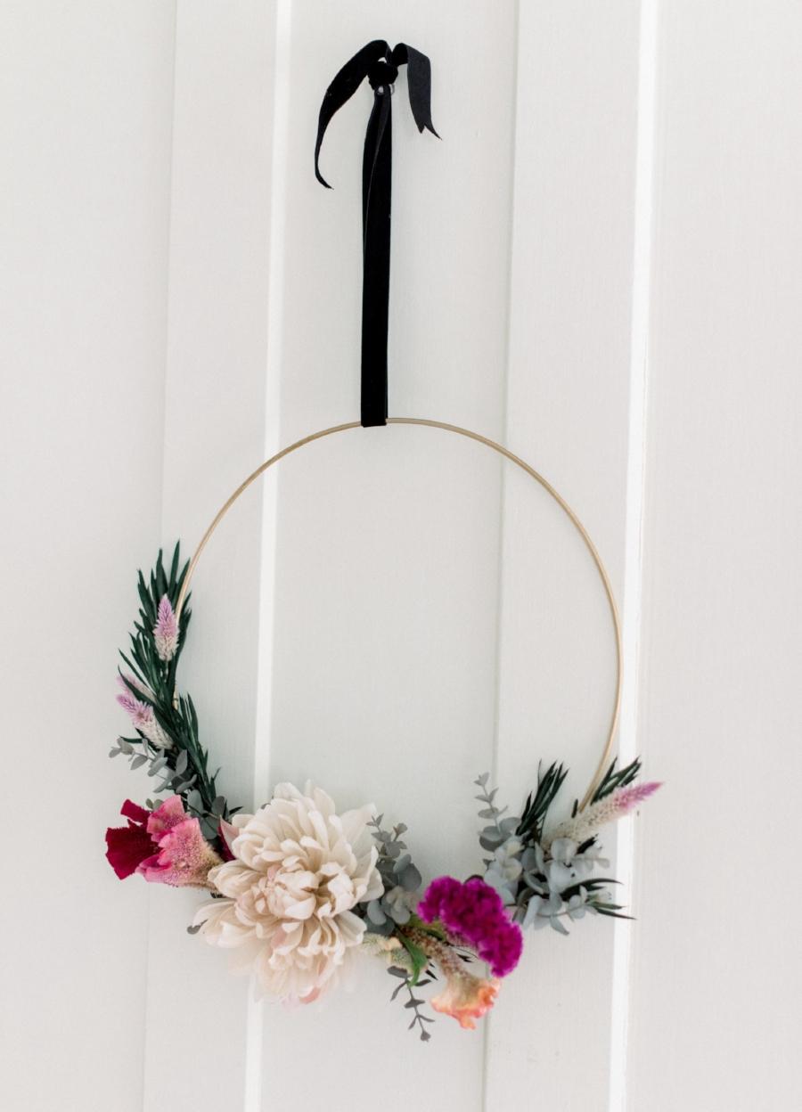 Early-fall-wreath-dyi-22.jpg