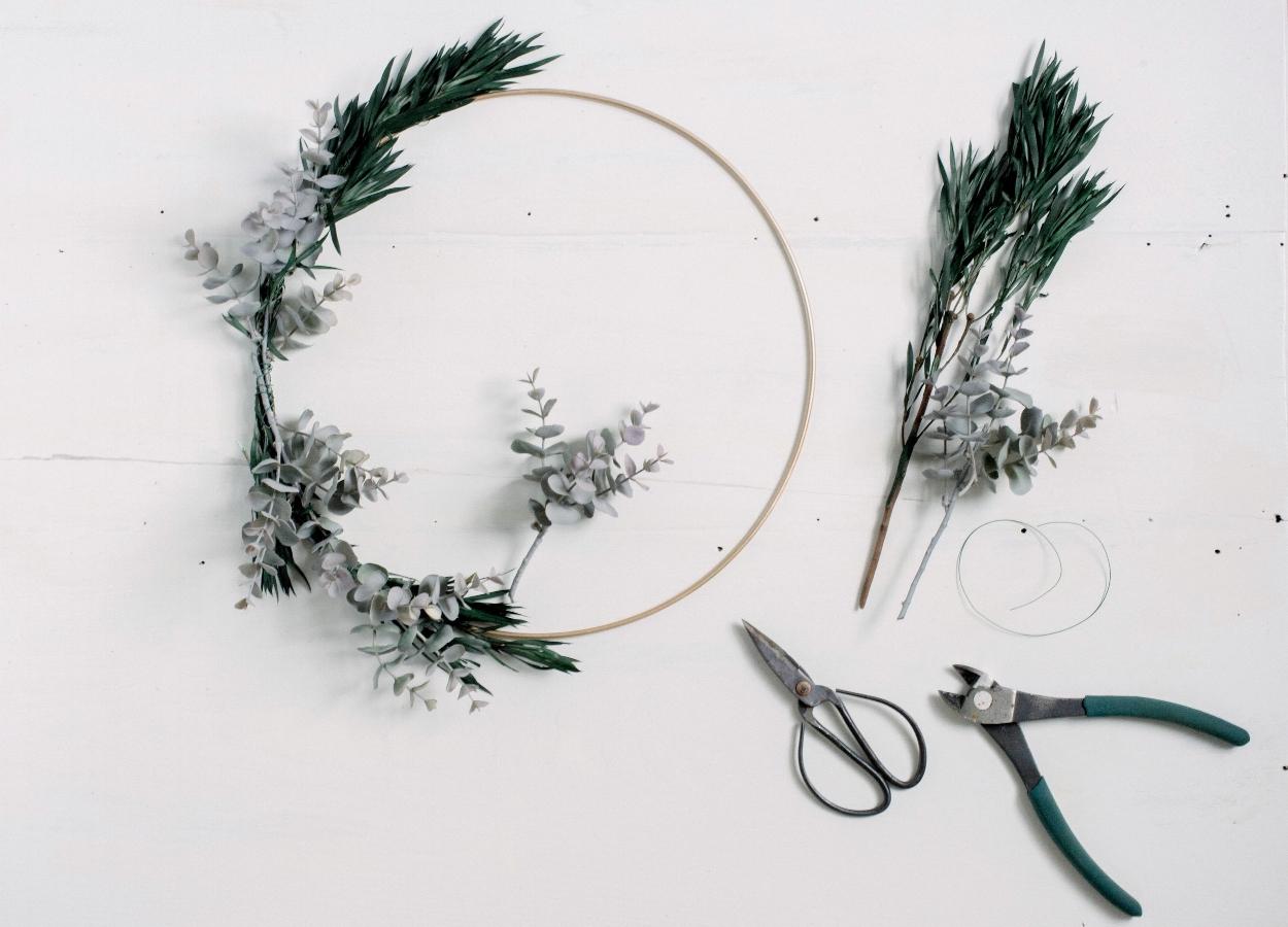 Early-fall-wreath-dyi-5.jpg