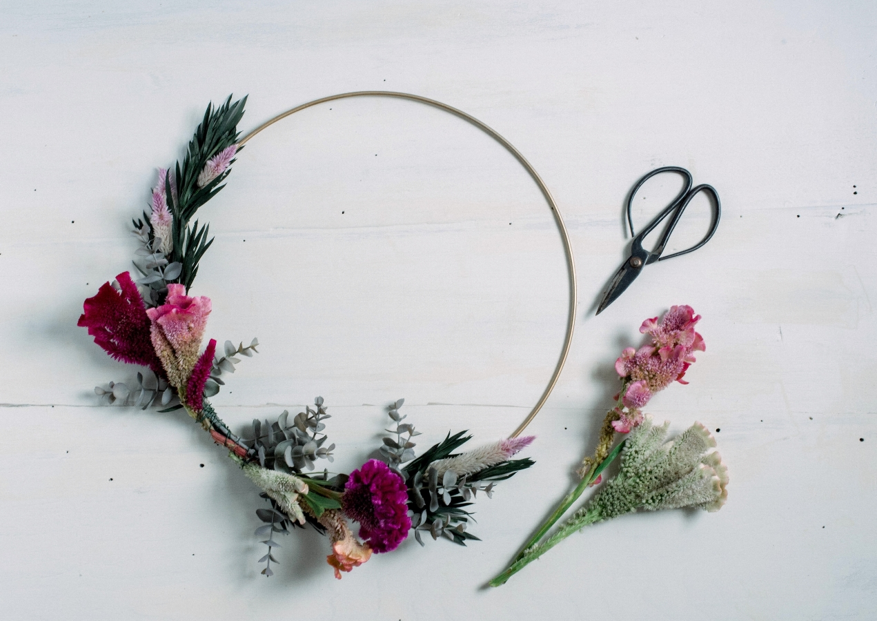 Early-fall-wreath-dyi-6.jpg