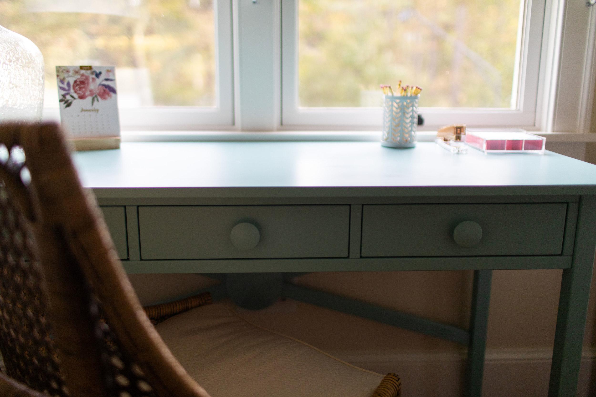 NY interior designer, idea for small house interior design, Teaselwood Design