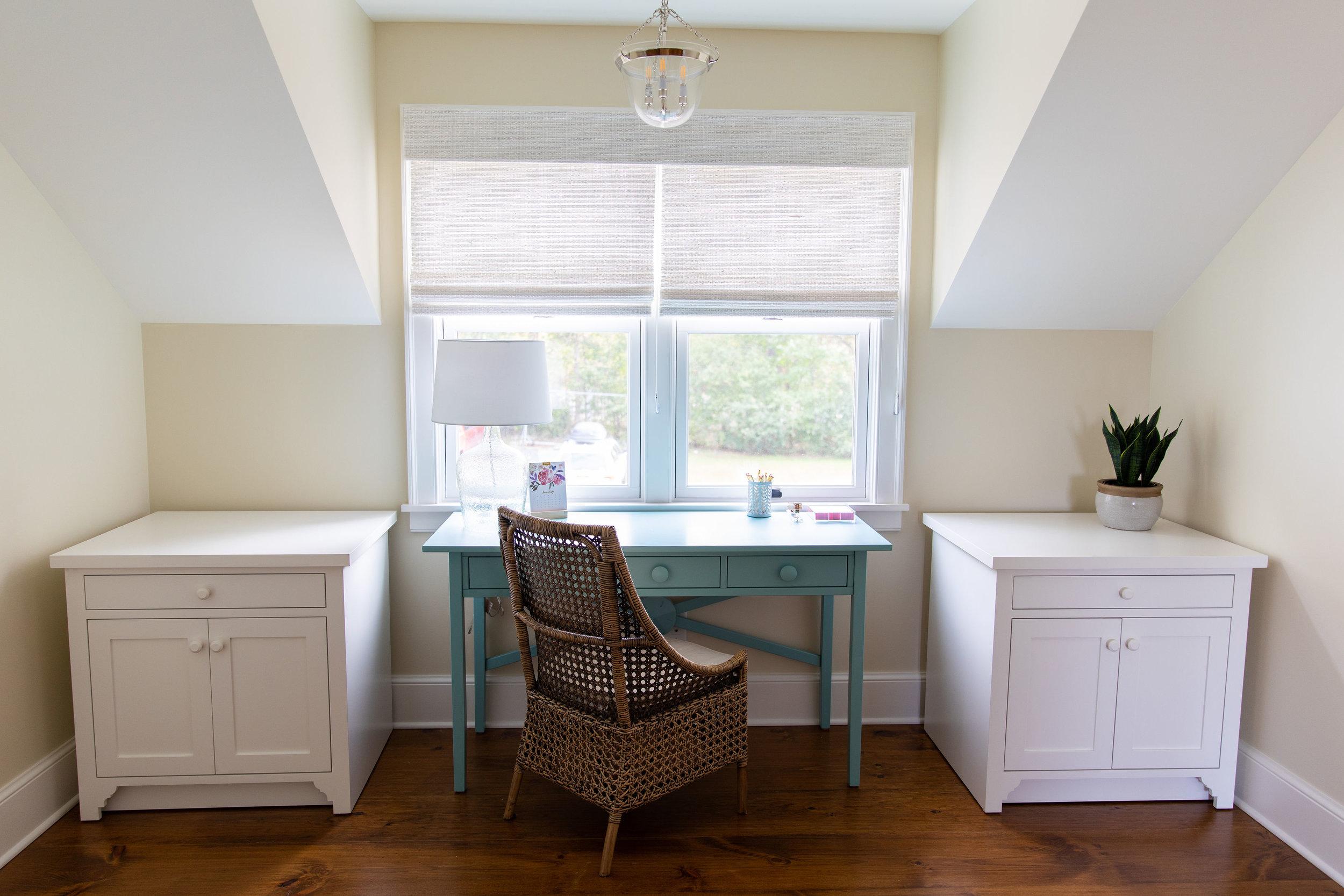 Small house interior design, Skaneateles, NY interior designer, Teaselwood Design