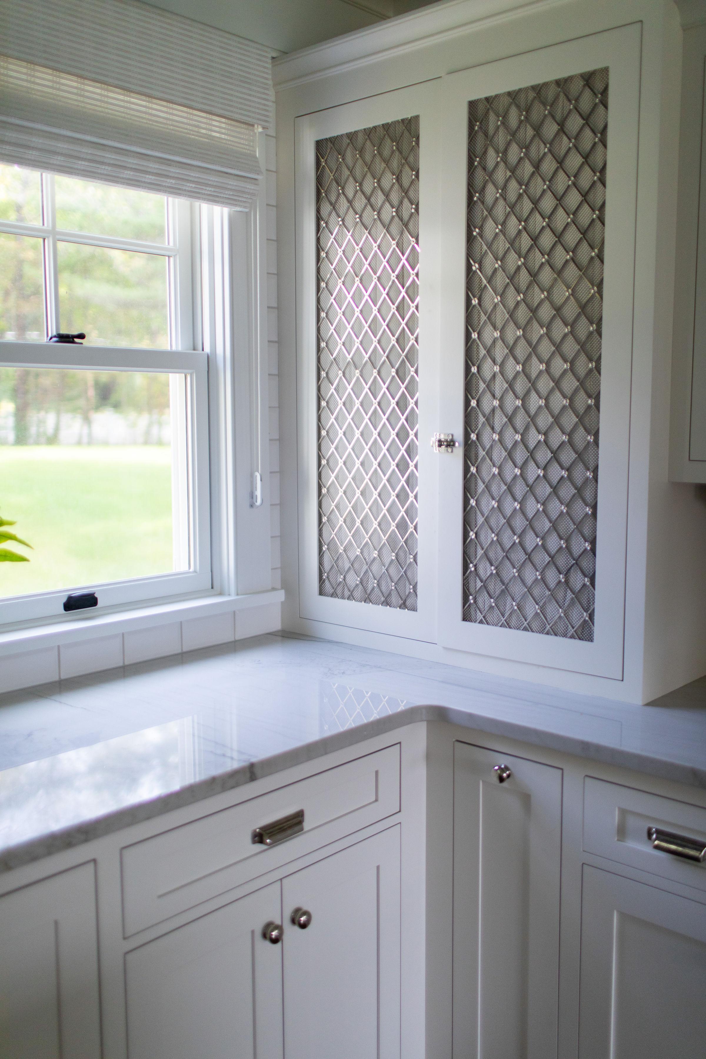 Cottage interior design style, Teaselwood Design, New York interior designer