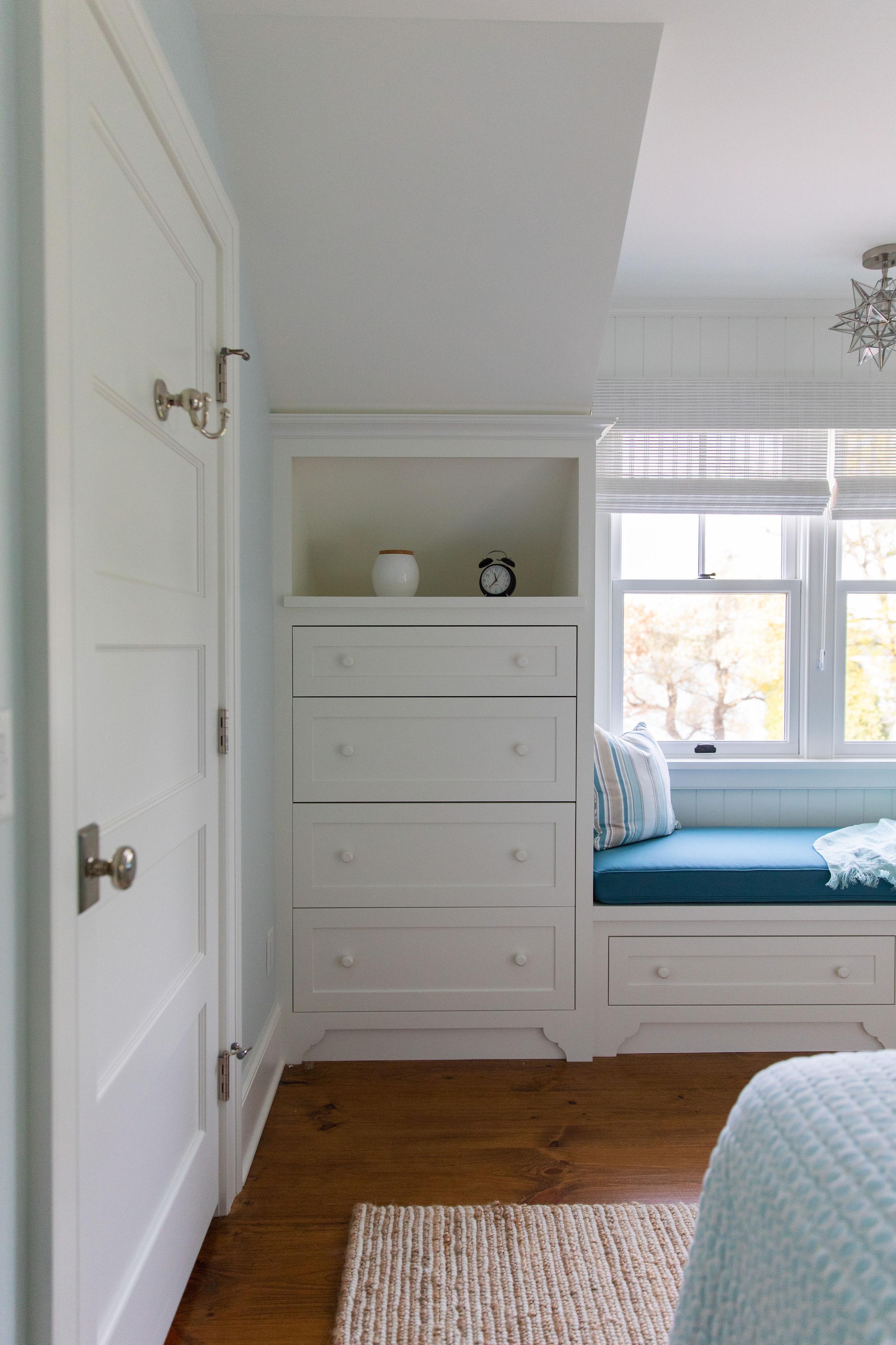 cottage-interior-design-style.jpg