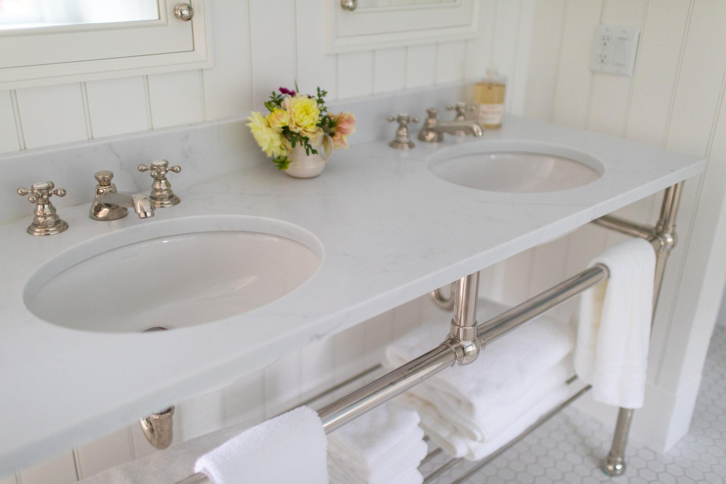 Bathroom Design Skaneateles NY