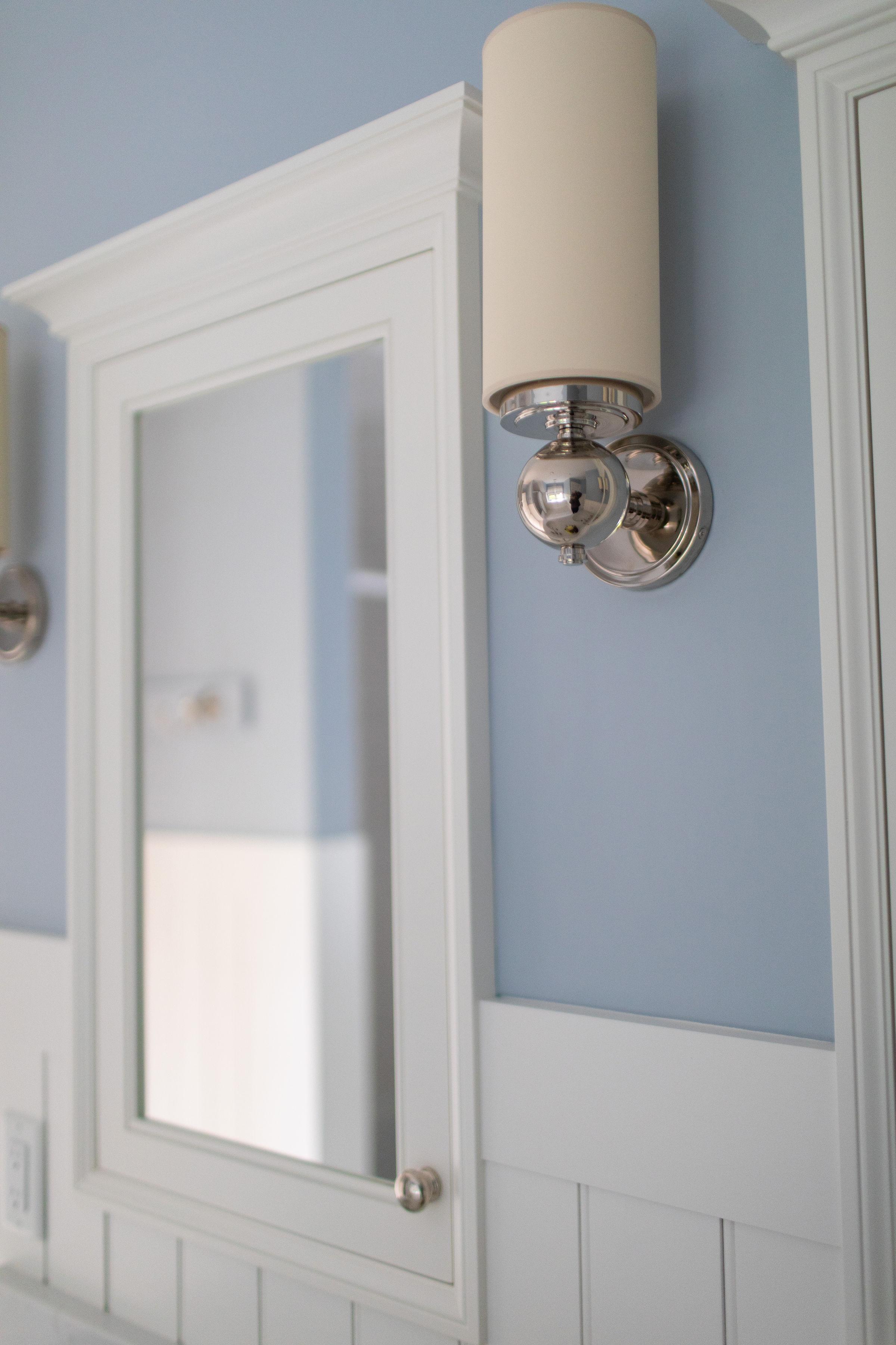 Bathroom-lighting-sconces