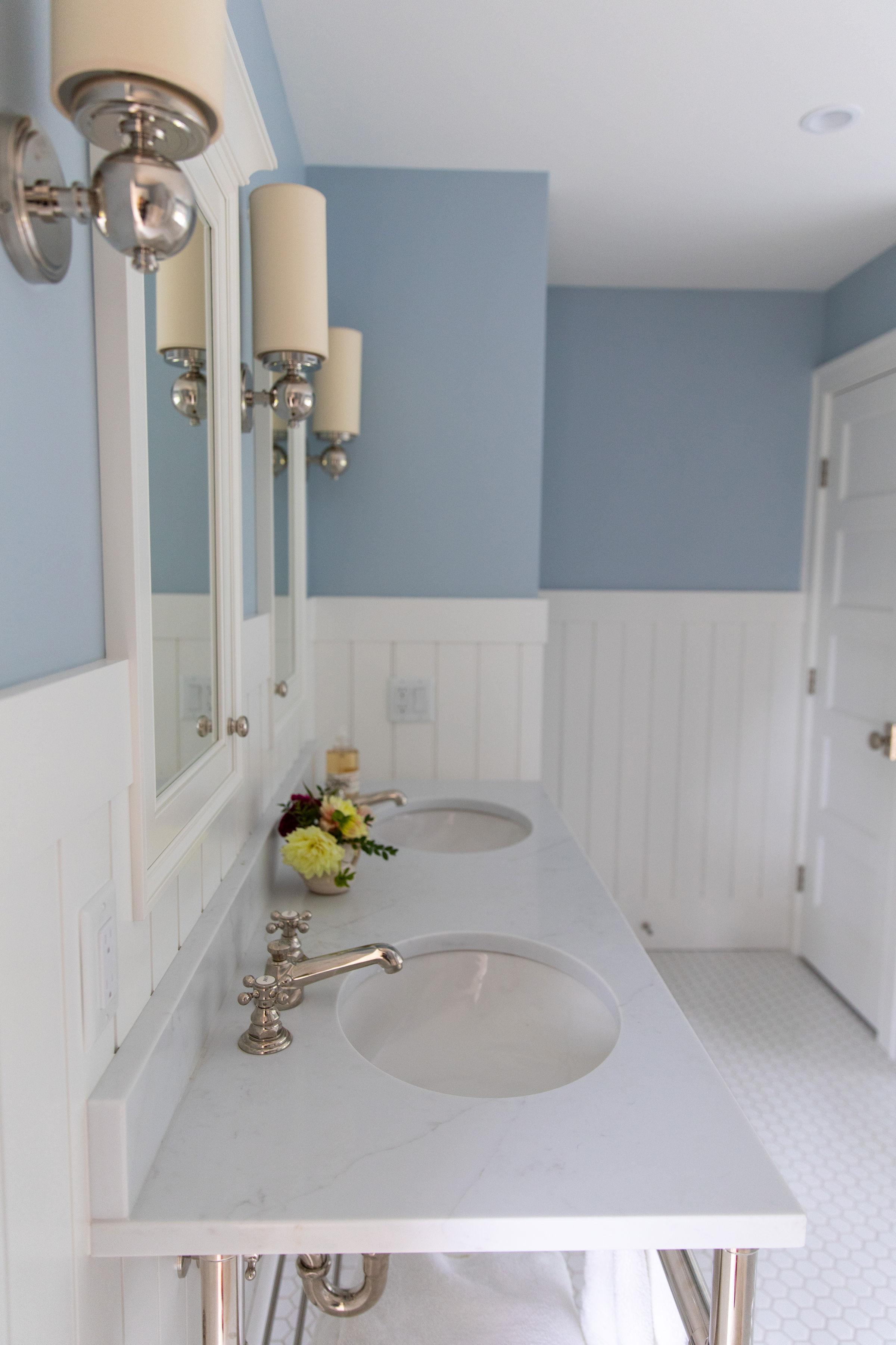 Bathroom-design-nickel