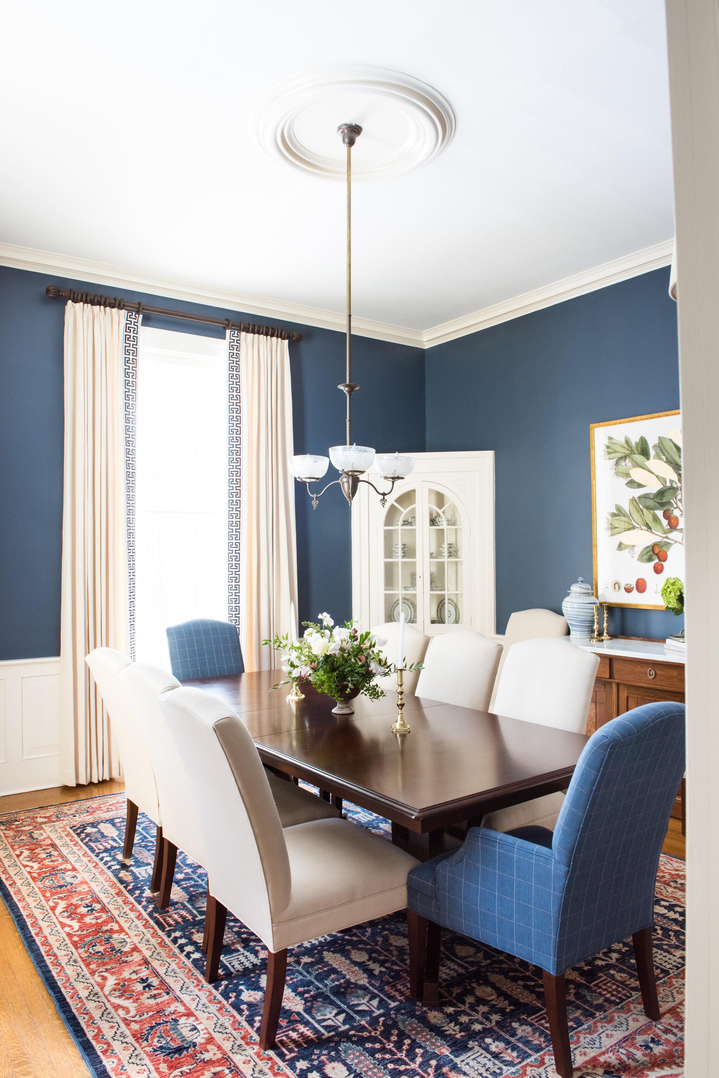 formal-blue-dining-room-teaselwood-design-0019.jpg