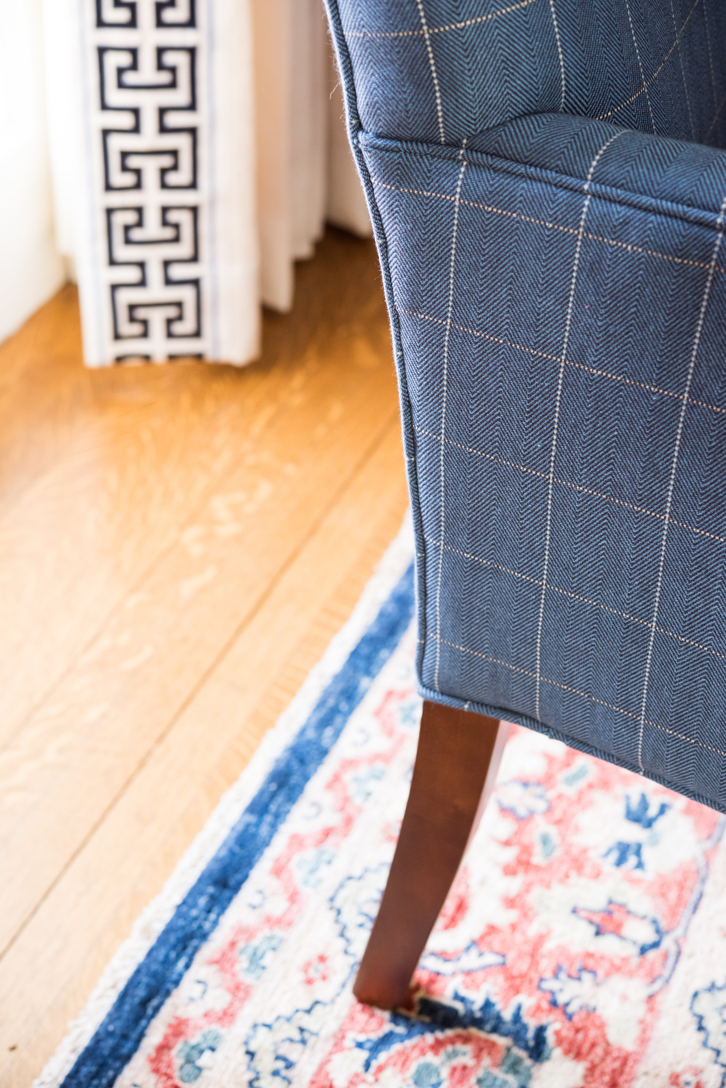 formal-blue-dining-room-teaselwood-design-0039.jpg
