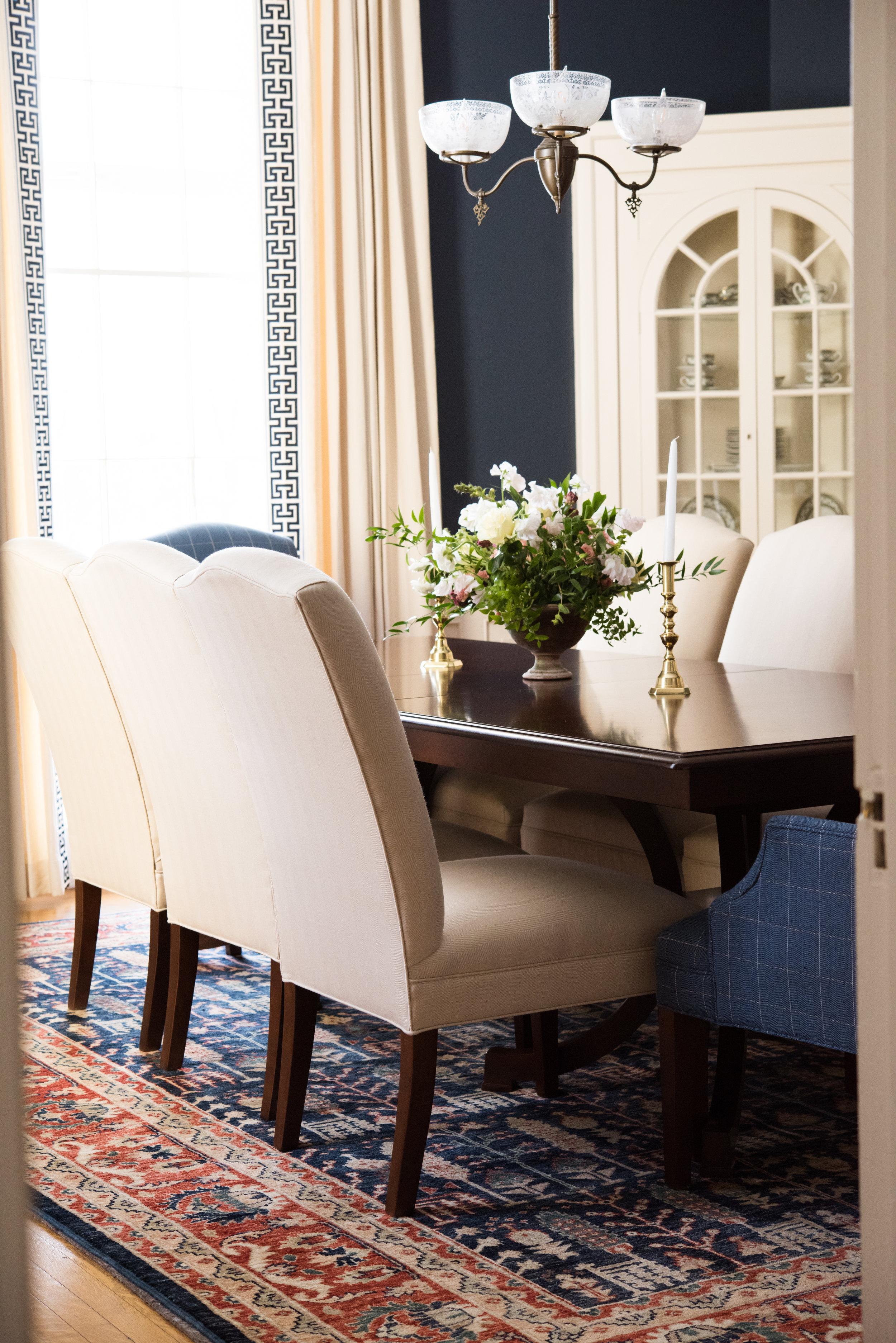 formal-blue-dining-room-teaselwood-design-0077.jpg
