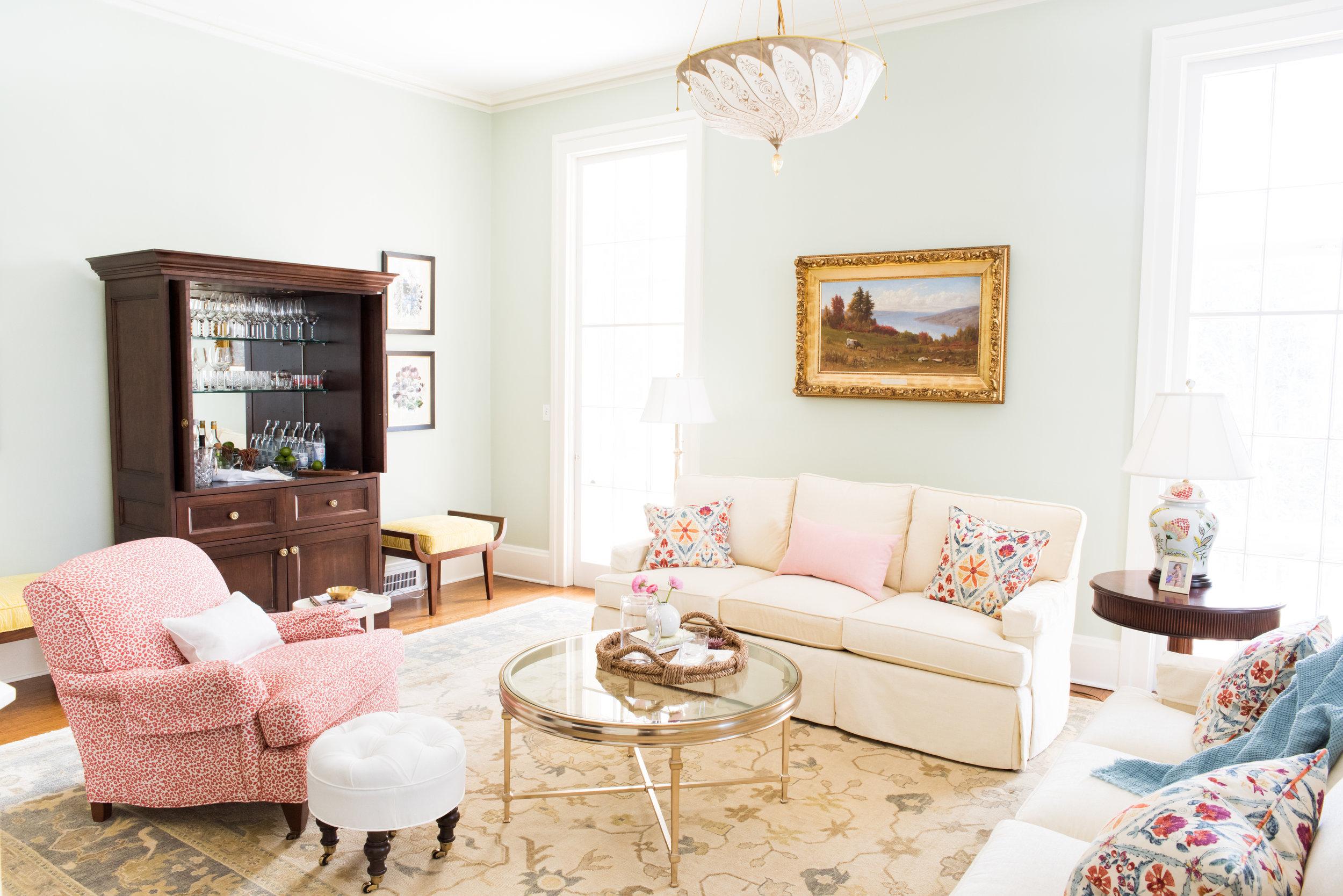 teaselwood-design-formal-living-room-0005.jpg