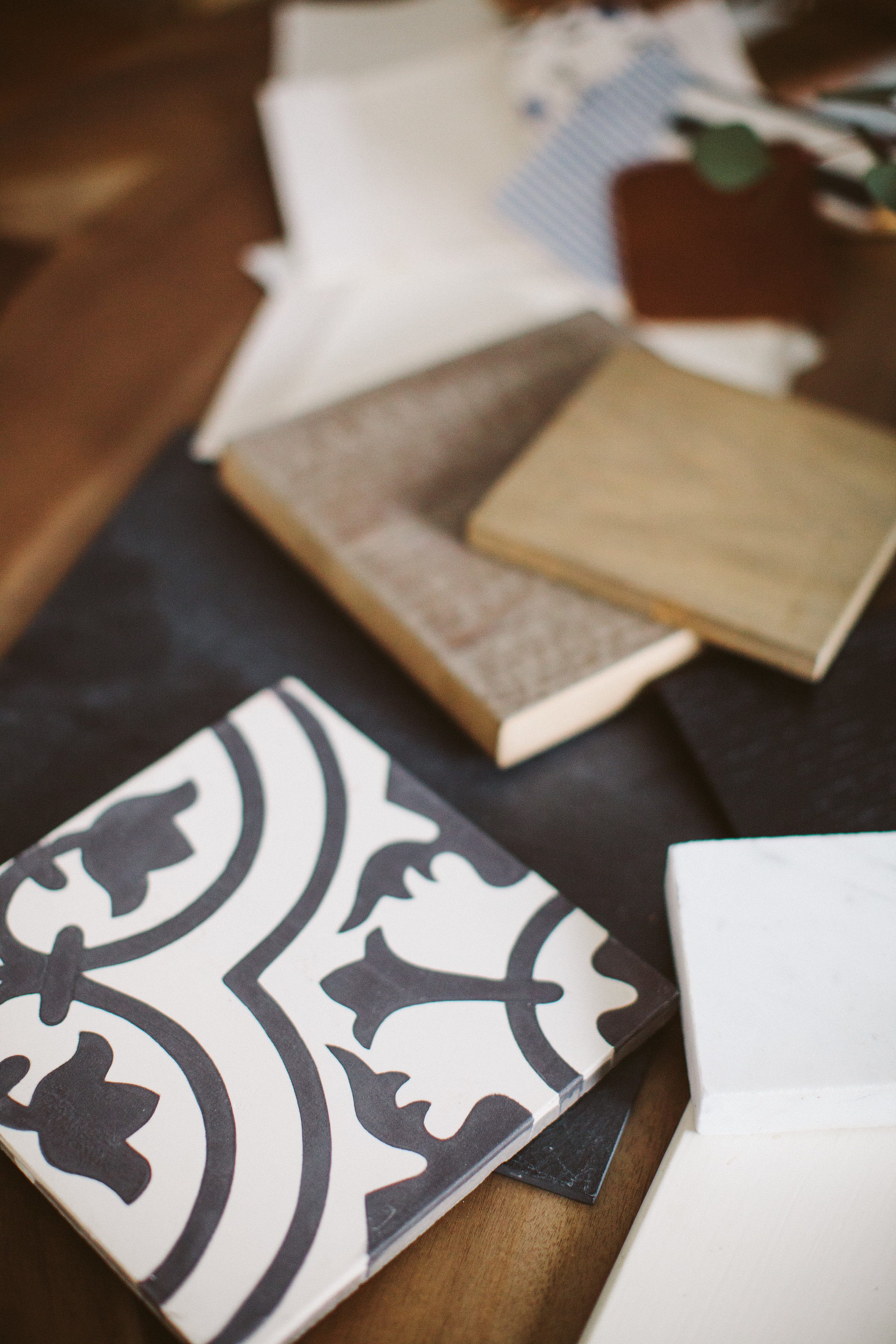 How to hire an interior designer by Teaselwood Design