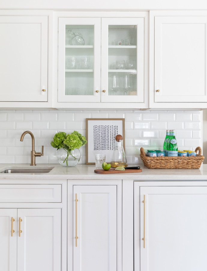 how to pick the right size tile
