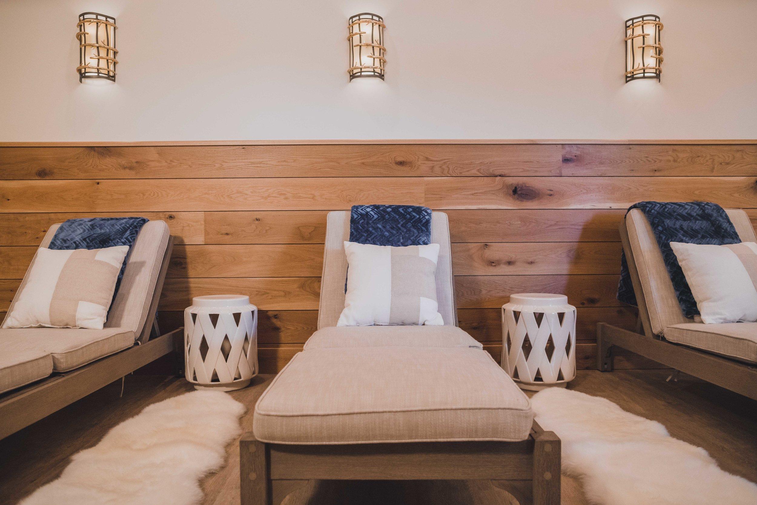 Vermont Interior Designer Teaselwood Design