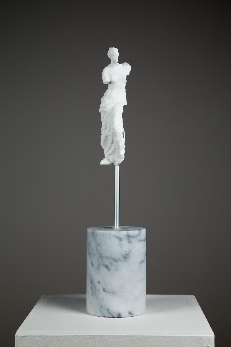 3D_printed_photogram_sculptures-096.jpg
