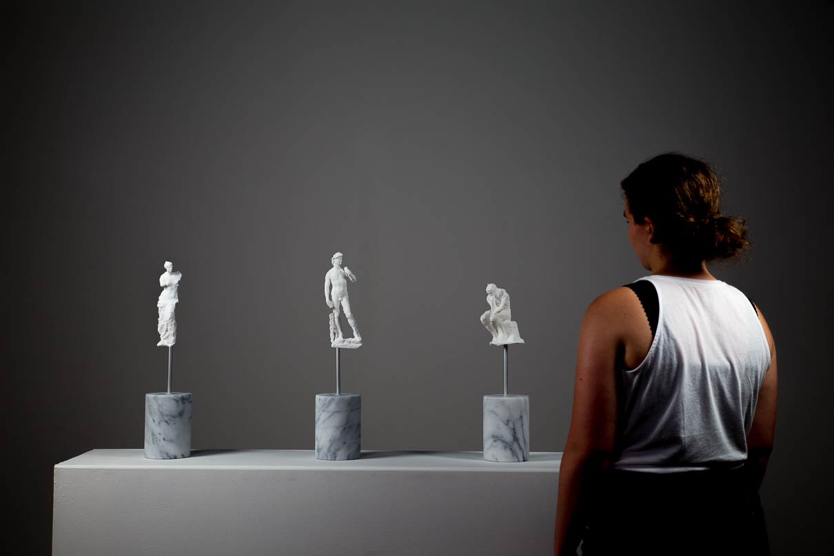 3D_printed_photogram_sculptures-140.jpg