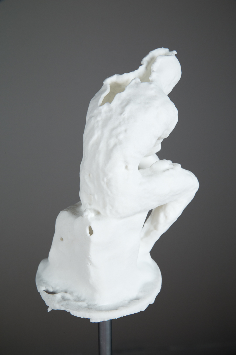 3D_printed_photogram_sculptures-111.jpg