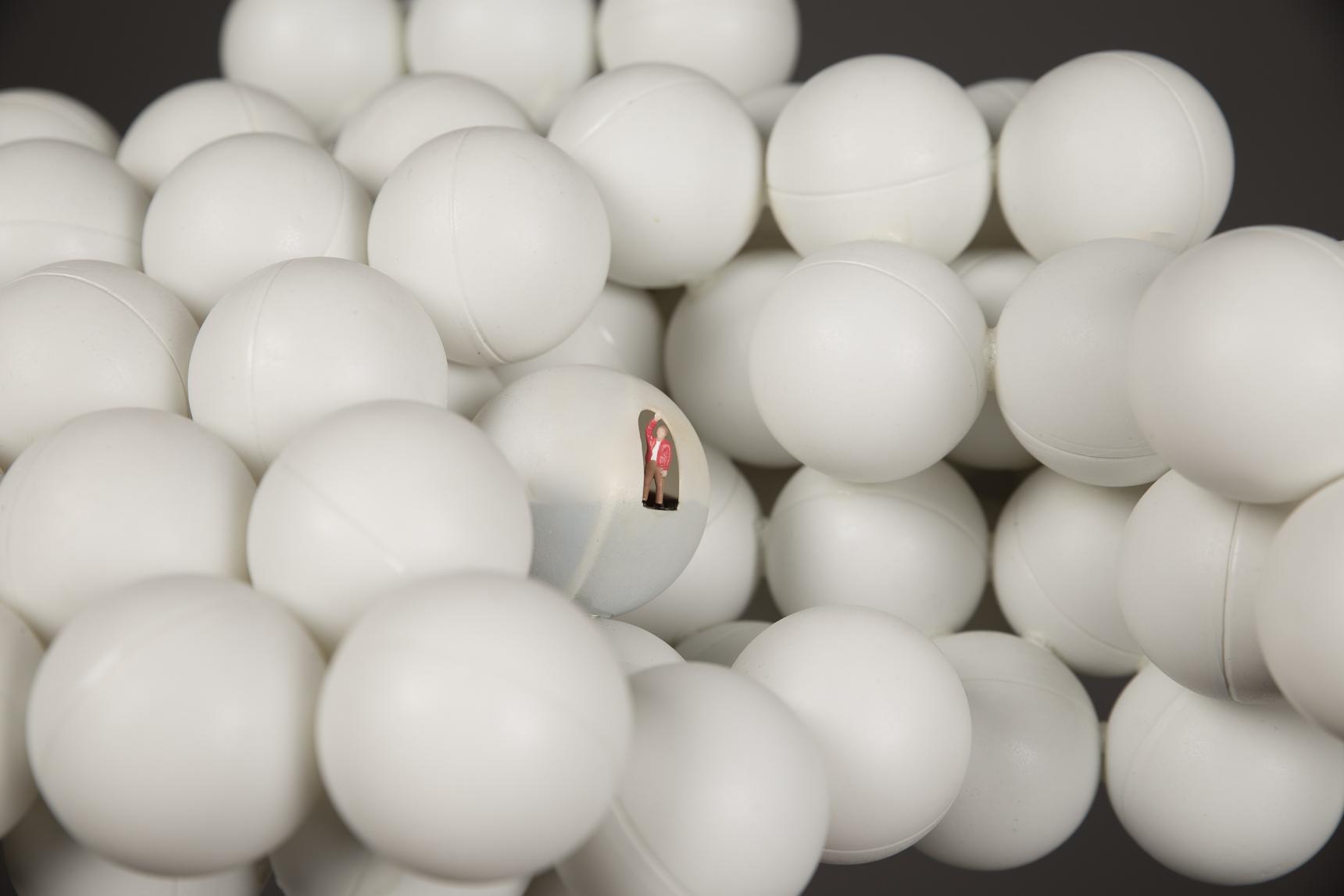 Ping_Pong_Ball-076.jpg