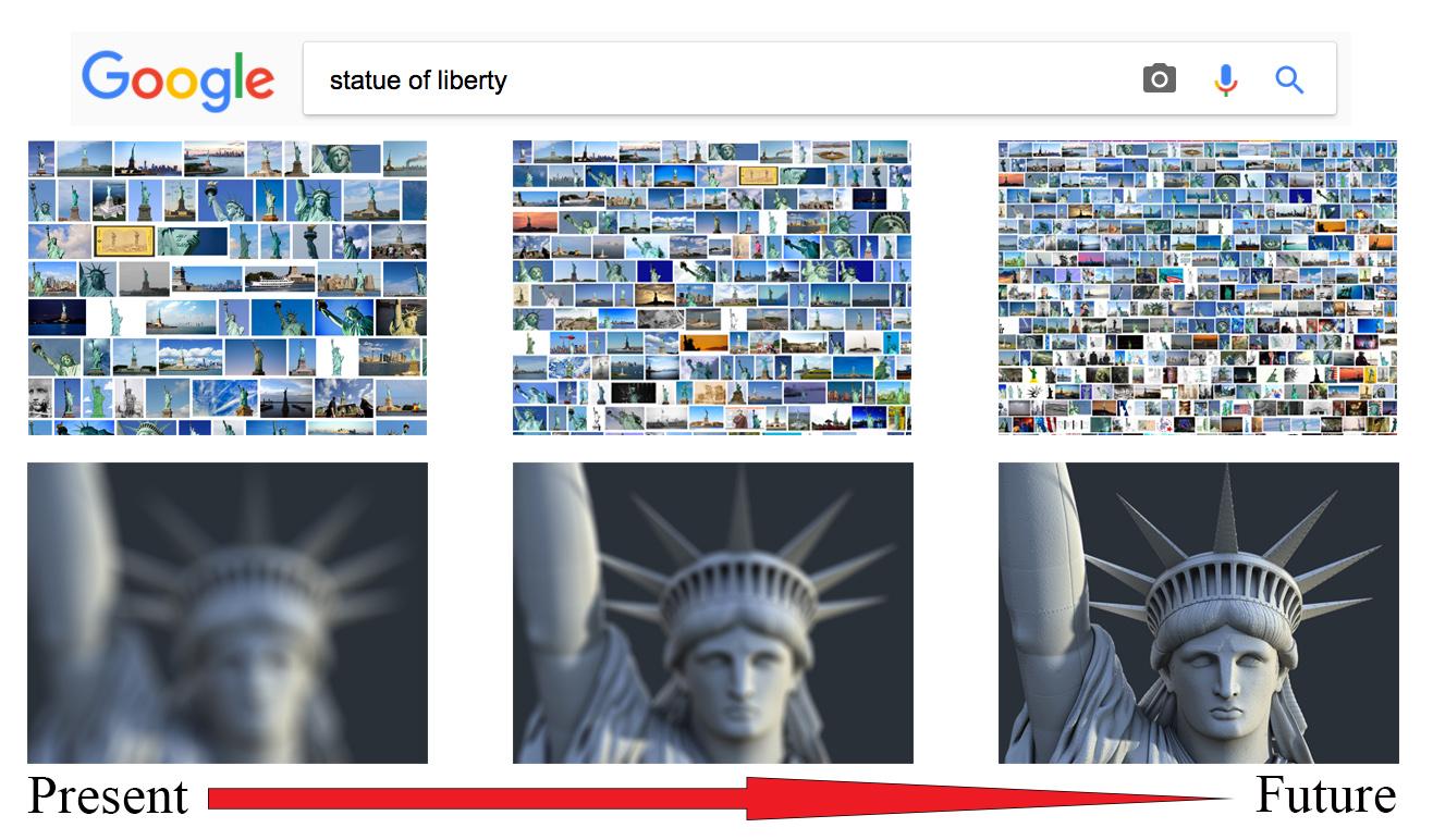 google stat.jpg