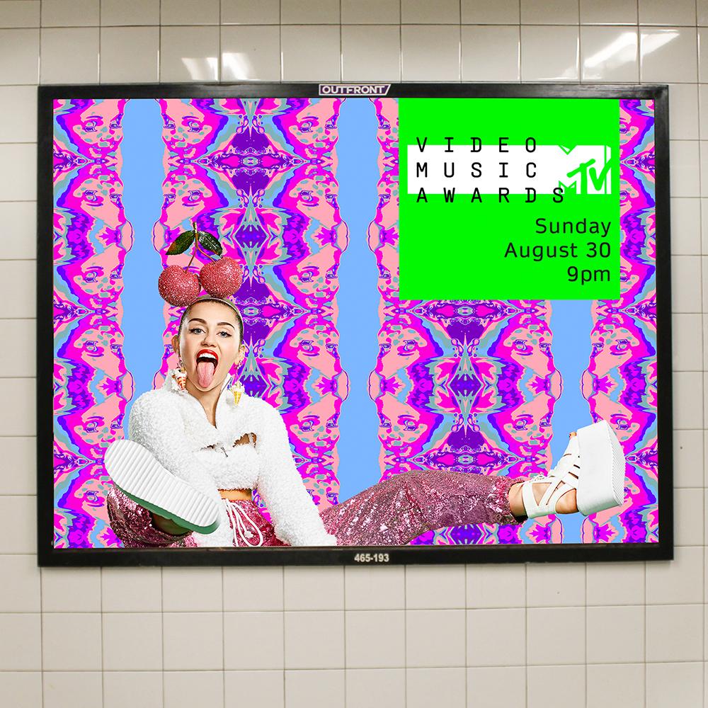 SubwayMTV.jpg