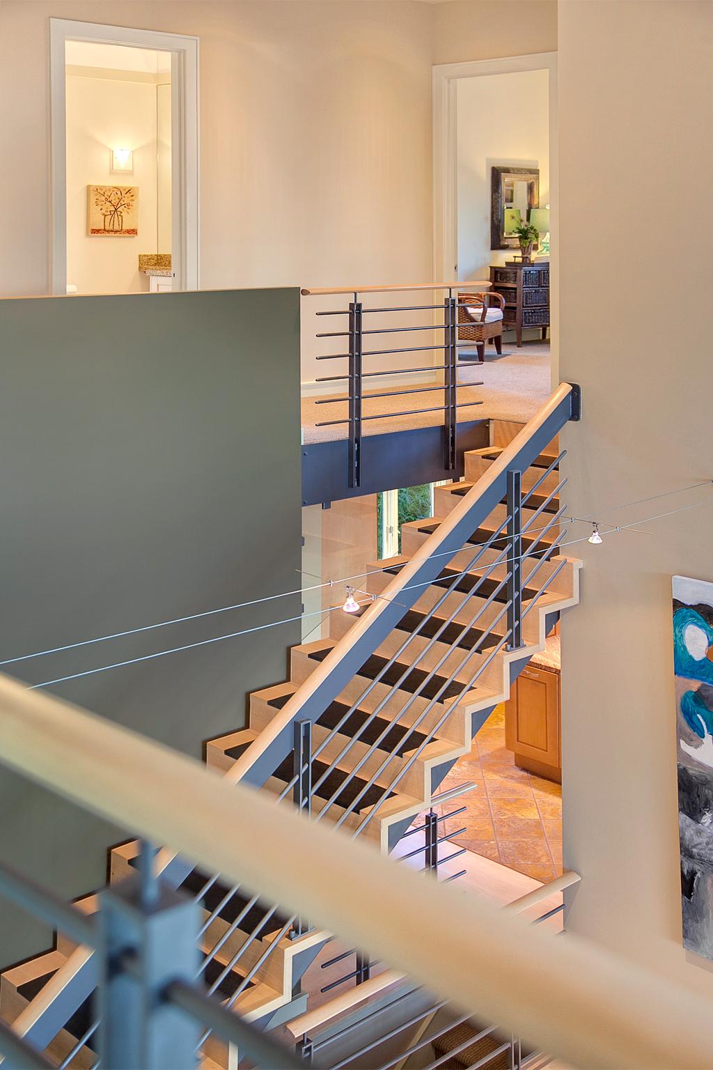 stairs_mls.jpg