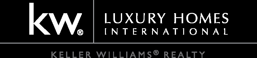 KW_Luxury_Homes_International_logo_cmyk_GRY-rev.jpg