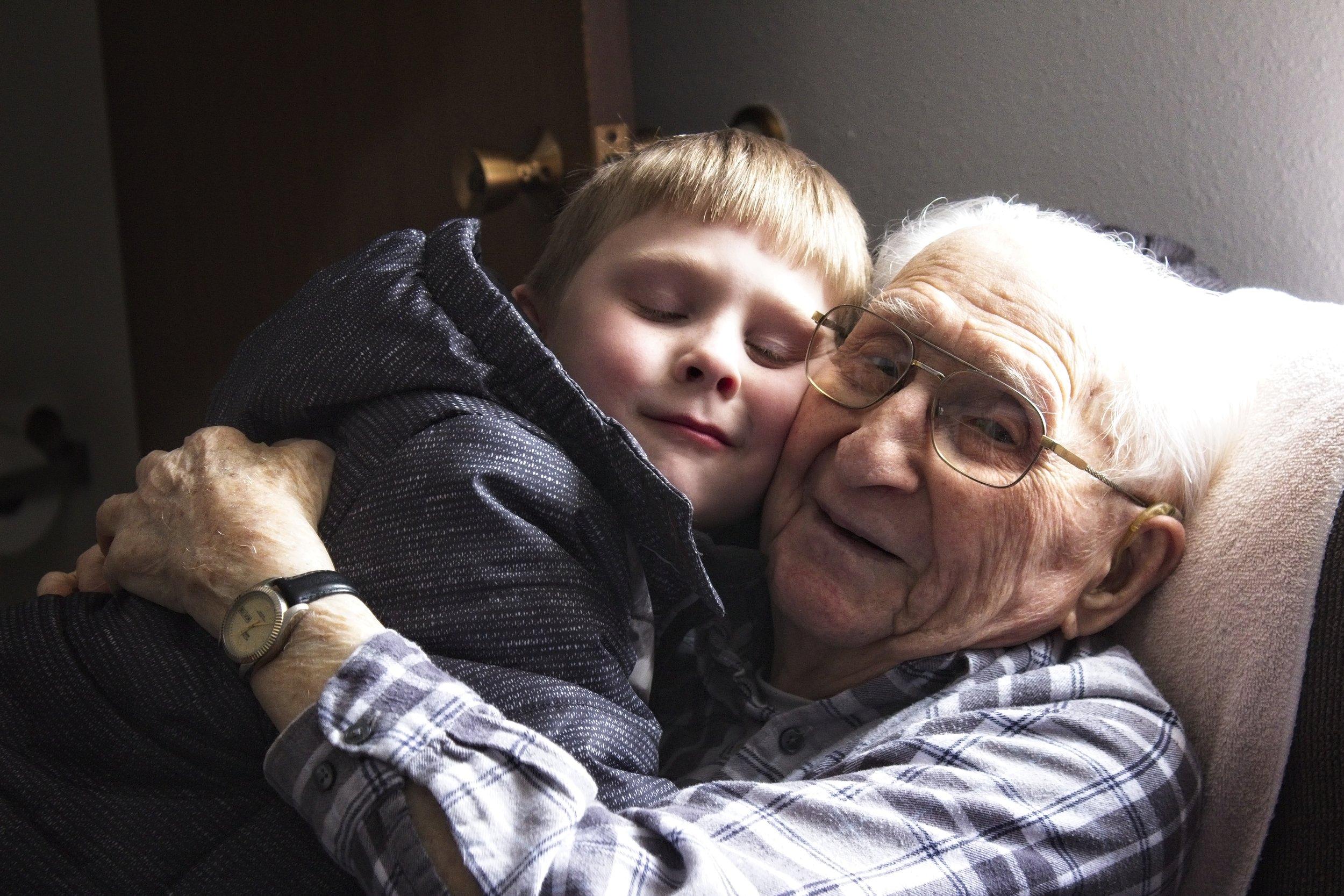 Grandpa Ted1 copy.jpg