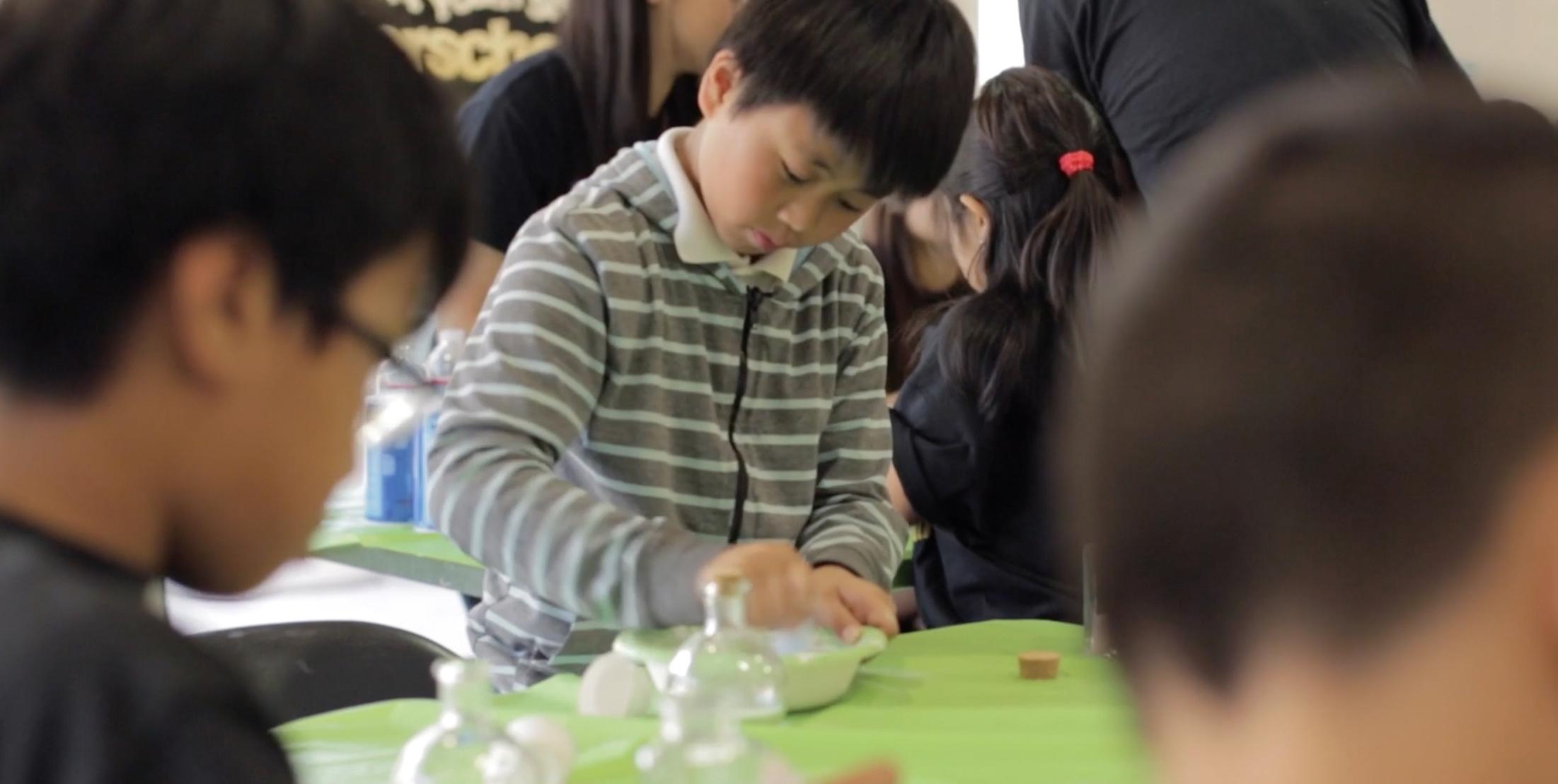 RYSE Afterschool program (6)_EDITED.jpg