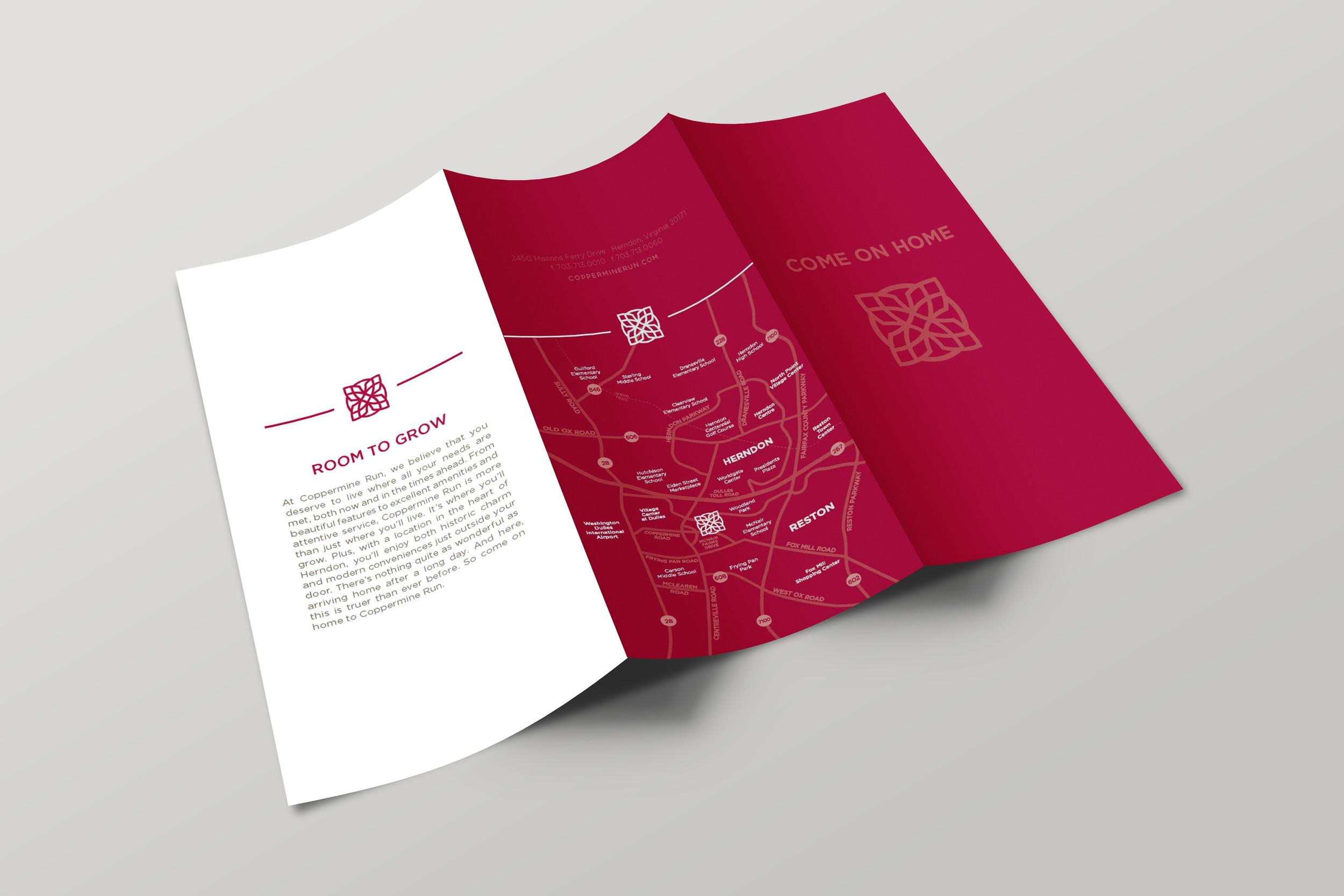 Tri Fold Brochure Mock-up Template - Outside.jpg