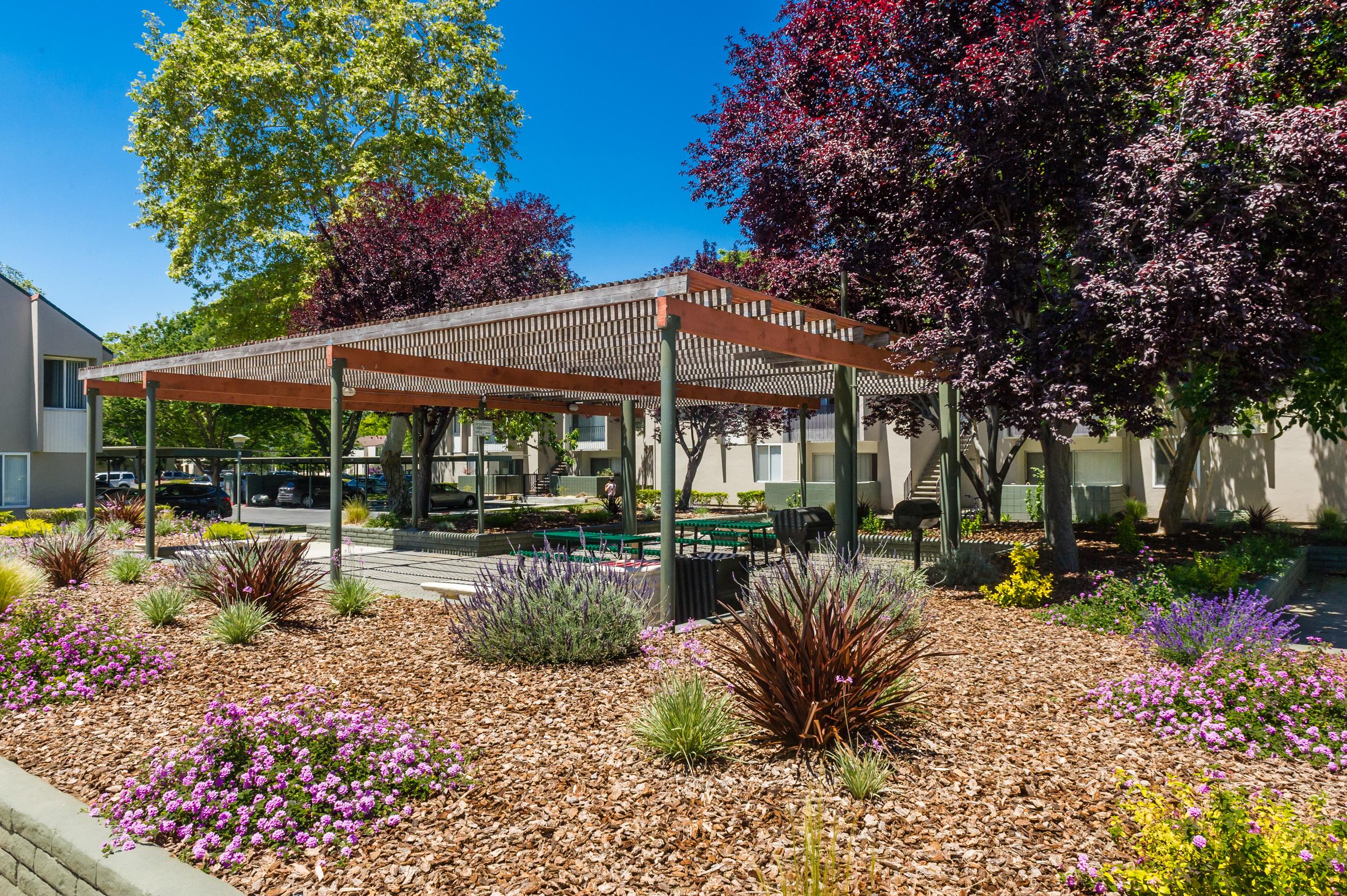 Rancho Verde Property-34.jpg