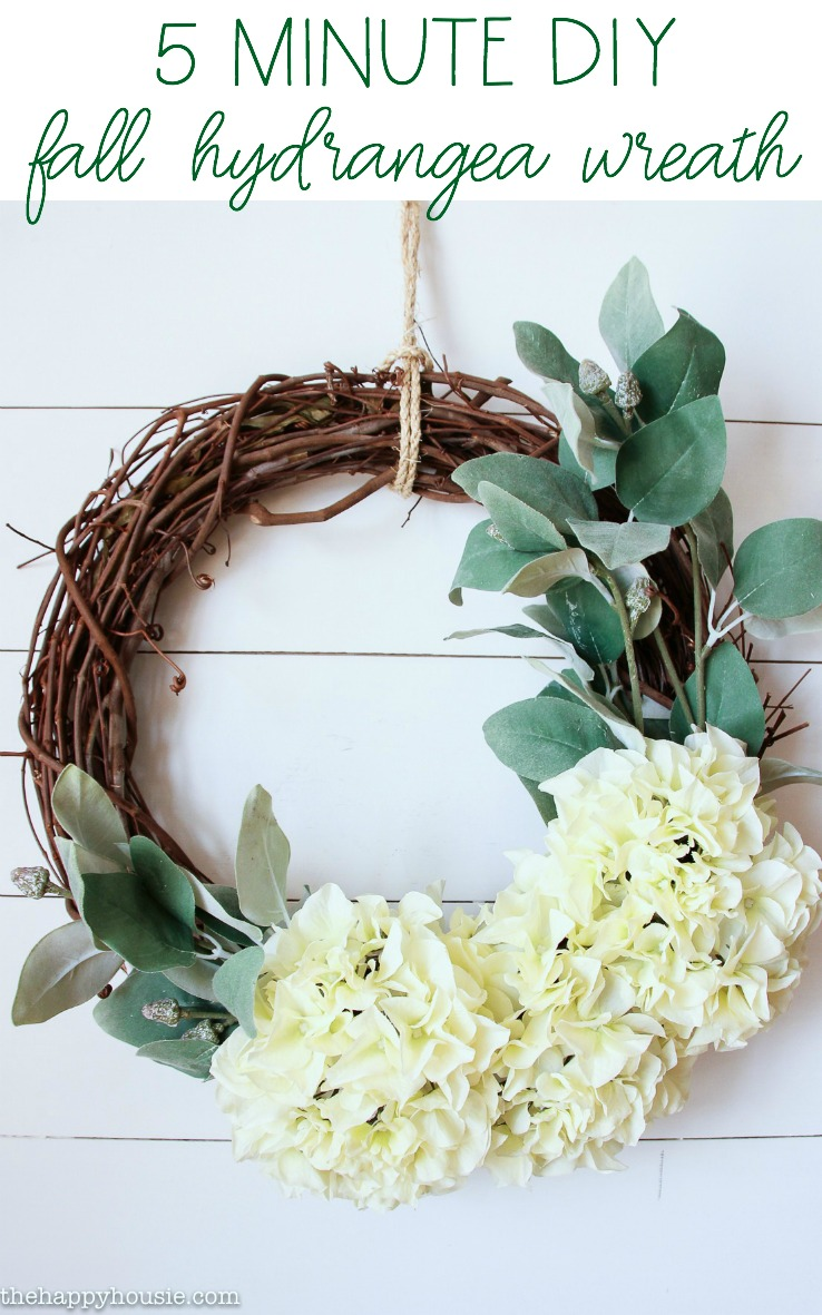 Five-Minute-DIY-Fall-Hydrangea-Wreath.jpg