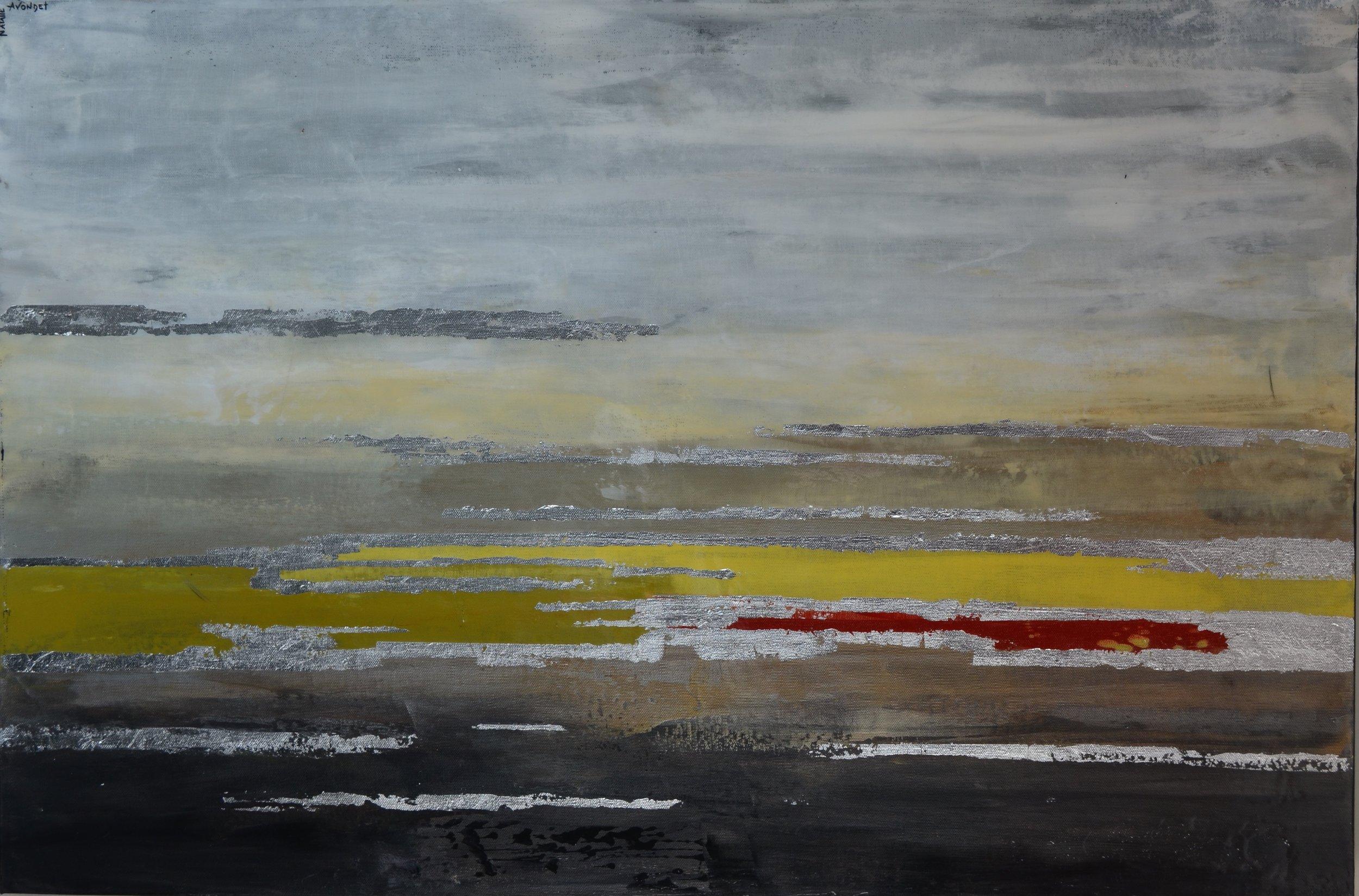 https://www.saatchiart.com/art/Painting-Poppies-and-Split-Pea-Soup/1086248/4422650/view