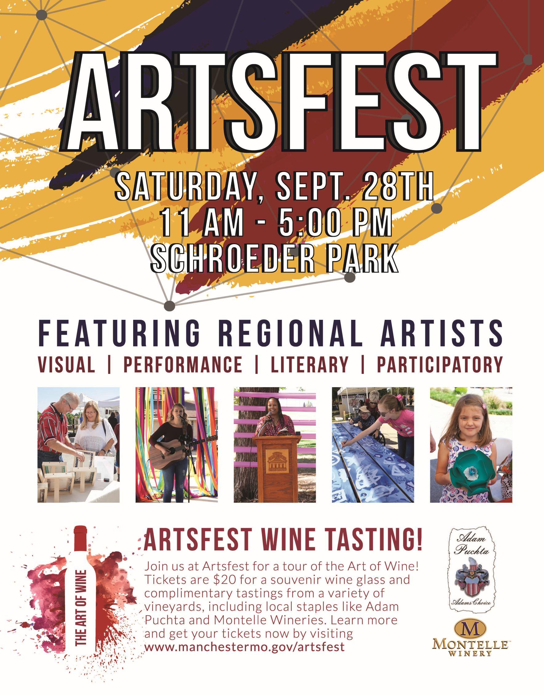Artsfest 2019 Flyer.jpg