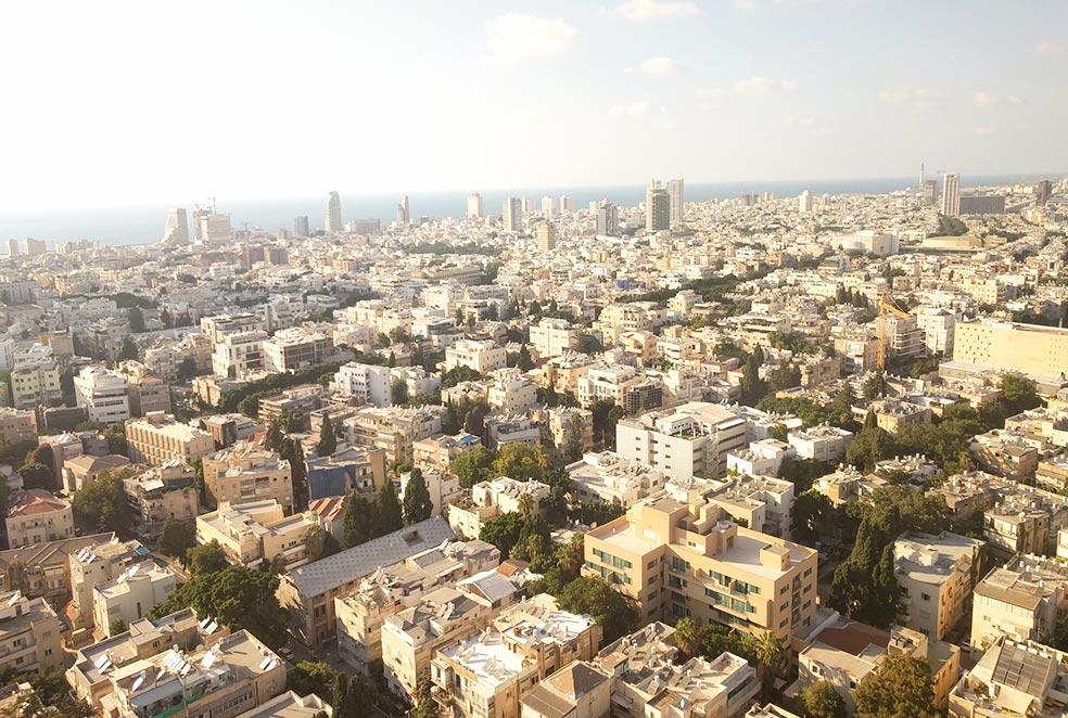 Israel_WhiteCity.jpg