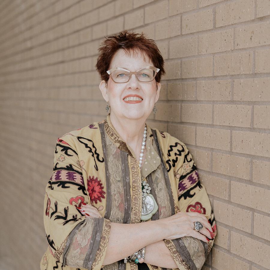 Dr. Karen Royer - PhD Educational Psychology, MS Social Work, MS Educational Psychology