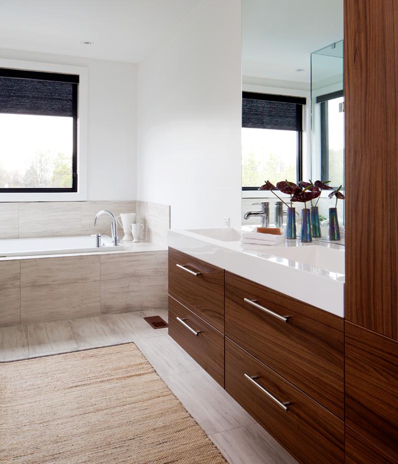 Bathroom-003.jpg