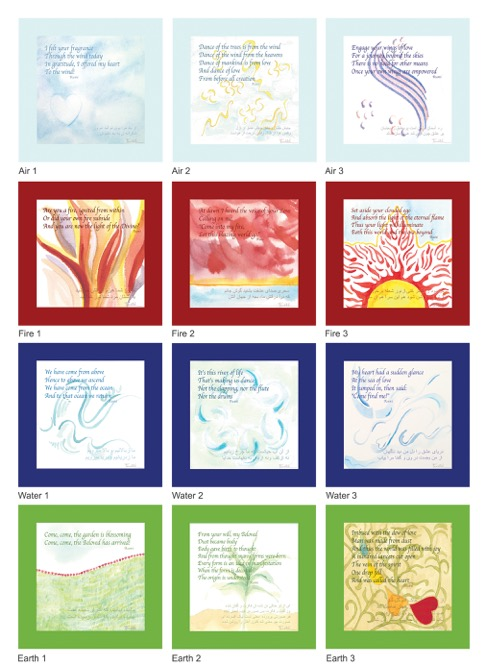 Rumi Cards - 12 images.jpeg