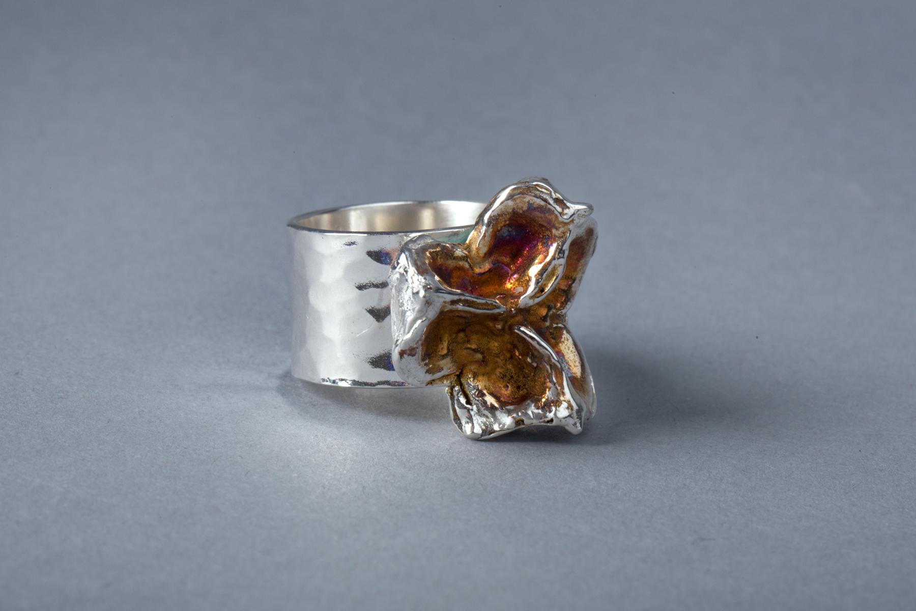 Jewelryphotos-FereshtehFatemi-DeviPridePhotography04 (1).jpg