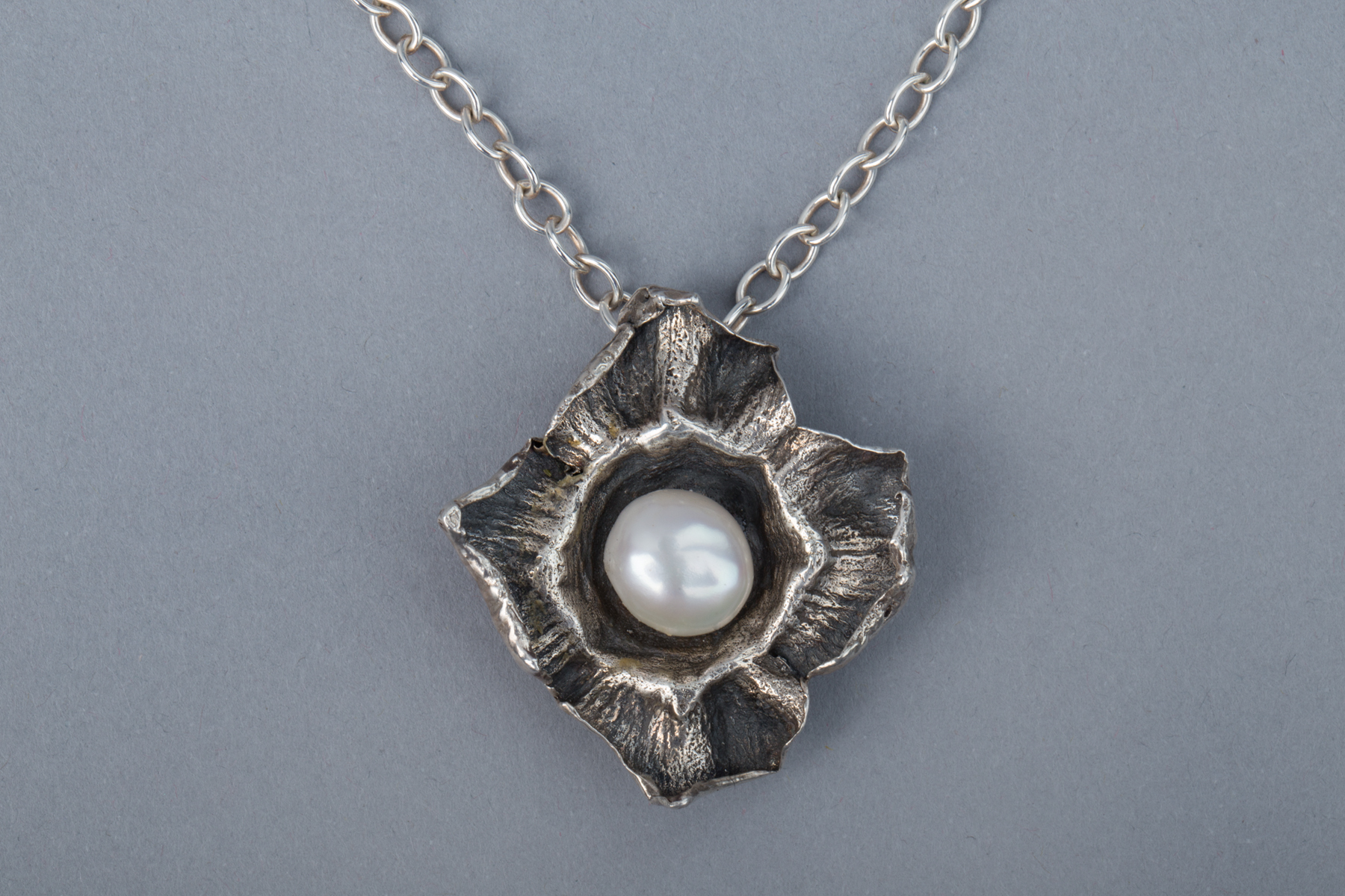 Jewelryphotos-FereshtehFatemi-DeviPridePhotography06.jpg
