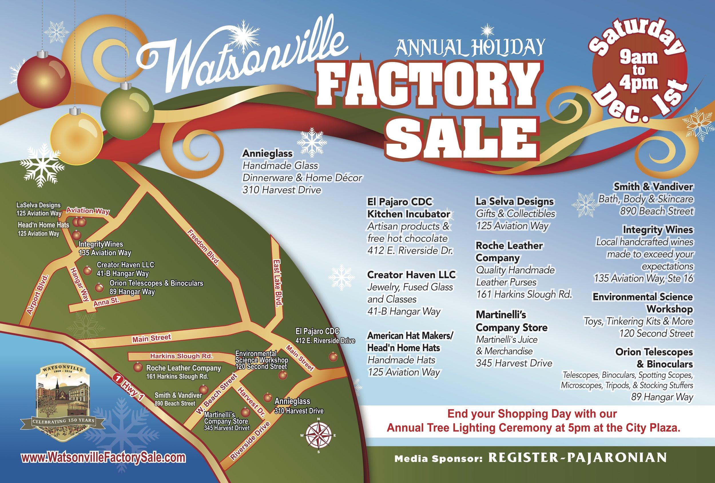 Watsonville Factory Sale_FINAL_2018.jpg