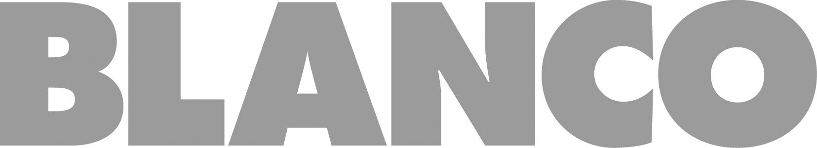 blanco_logo_K.jpg