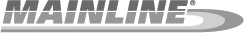 mainline_logo_K.jpg