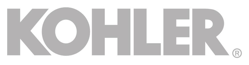 kohler_logo_K.jpg