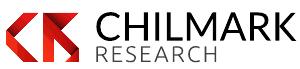 chilmark-research