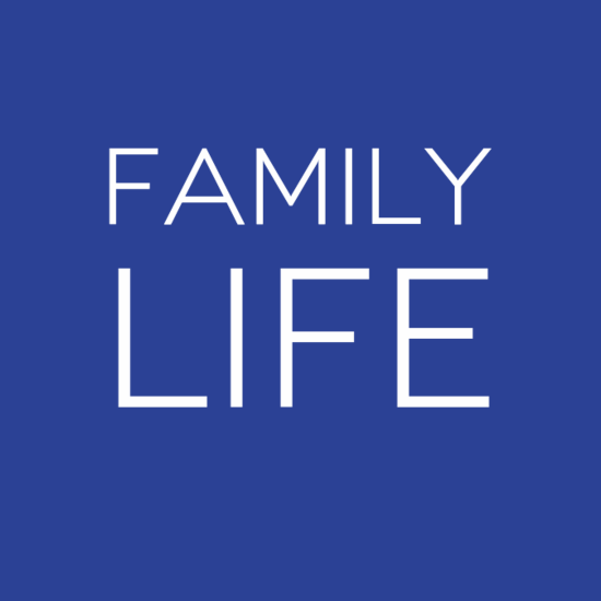 family0alife0a-default.png